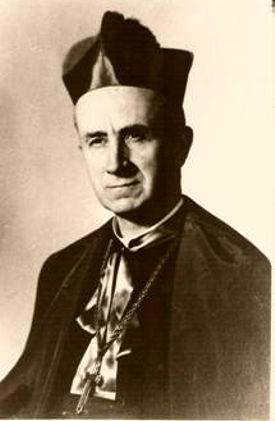 Resultado de imagen de Carlos Mariano Pérez Eslava