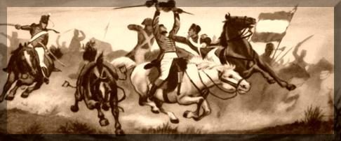Historia Argentina - Grandes Textos
