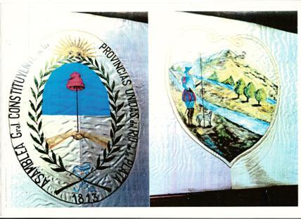 También el sello de la Asamblea es el que aparece -con pequeñas variantes- e459b2fc6e8